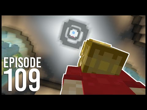 Hermitcraft 6: Episode 109 - The Time Has Come...