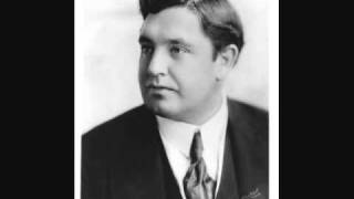 John McCormack - Keep the Home Fires Burning (