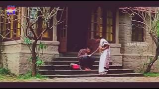 Amma cut song    nikesh