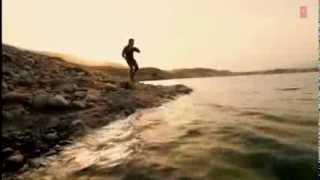 Dil | Veet Baljit | Reel Purani Reejh | Full Official video