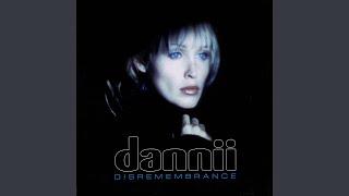Disremembrance (Flexifinger's Ext Orchestral Mix)