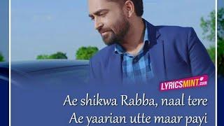 Hostel Sharry Mann Video Song | Parmish Verma | Mista Baaz ...