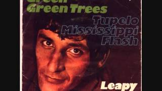 Leapy Lee  Tupelo Mississippi Flash