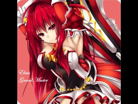 [Elsword:NA]So as I pray...
