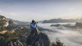 Effective Photography Tips for Social Media - Travel Massive LIVE