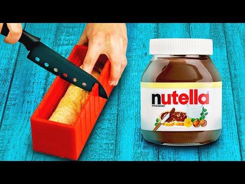 20-recettes-À-base-de-nutella-pour-les-vrais-gourmands