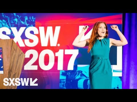 Empowering a Billion Women by 2020 | SXSW 2017
