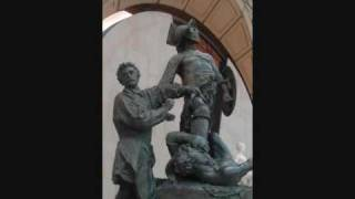kurd ovshari Part 2 - Fikret Amirov