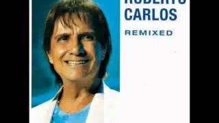 Roberto Carlos   Se Você Pensa   Remixed   2013