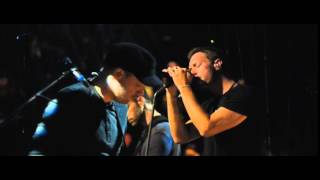 Always In My Head Alternate Live Take-Coldplay 2014