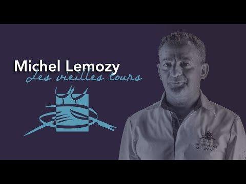 Bonnes Tables du Lot – Michel LEMOZY – Les vieilles tours à Rocamadour