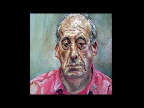 What you should know about Lucian Freud