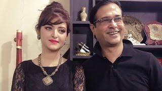 নায়িকা পরীমনির সাথে একি করলেন আসিফ আকবর ??? Pori Moni & Asif Latest News