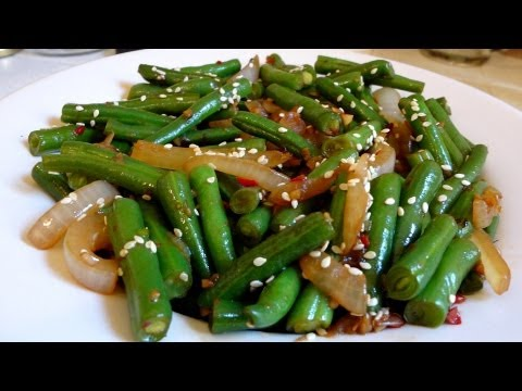 green-bean-recipe-for-people-who-hate-green-beans