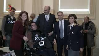 """Scientifica: a Lecce la mostra fotografica """"Frammenti di storia"""""""