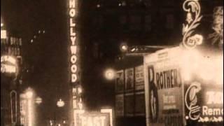 видео История джазового вокала