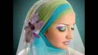 Fashion Muslimah.3gp