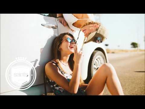 Solidisco - Summer Heat