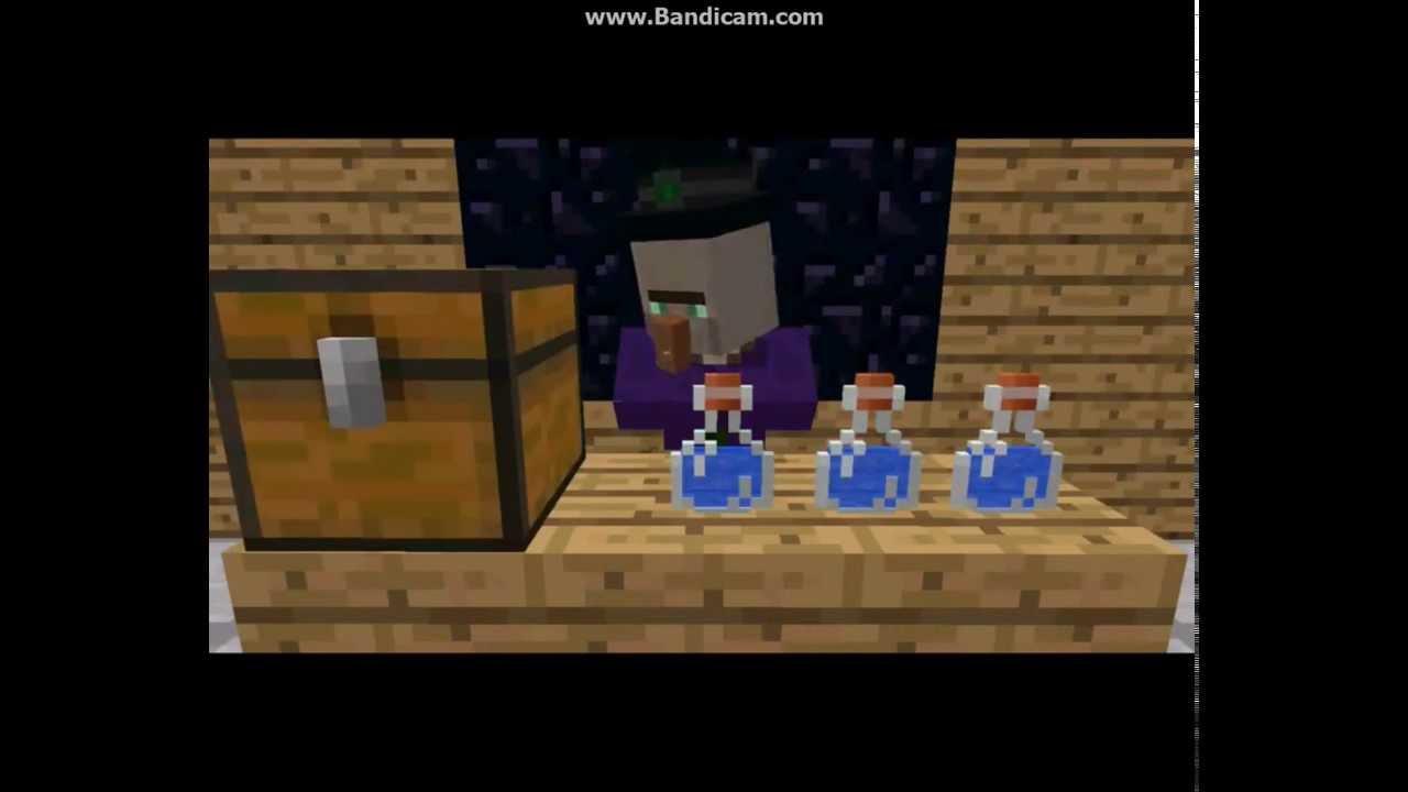 Игры майнкрафт видео школа