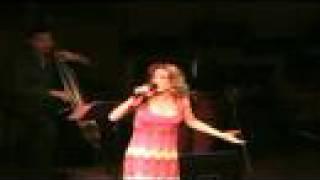 """""""Aldemaro desde el jazz"""" - Maruja Muci"""