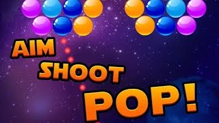 Shoot Bubble Extreme screenshot 1