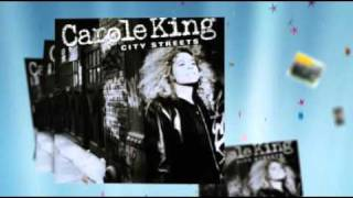 Watch Carole King The Best Is Yet To Come video