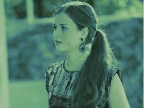Carol in A Club - Milijonas mylių (original) + Albumo atsisiuntimas