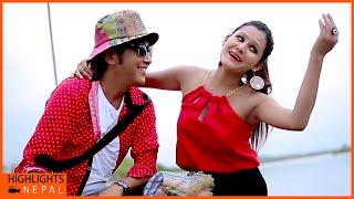 Mayalai Jindabad | Latest Lok Dohori Song 2072 | Milan Lama , Sirju Adhikari | Upahar Music