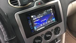 Video Sundown SA12 v3 - Beats for my van test download MP3, 3GP, MP4, WEBM, AVI, FLV Juli 2018