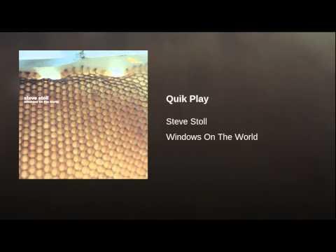 Quik Play