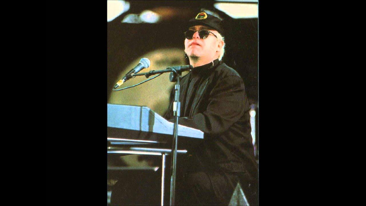 2. Sad Songs (Elton Jo...
