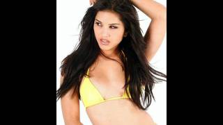 Hot Sunny Leone | Sexy Sunny Leone Canada | Sunny Leone in India