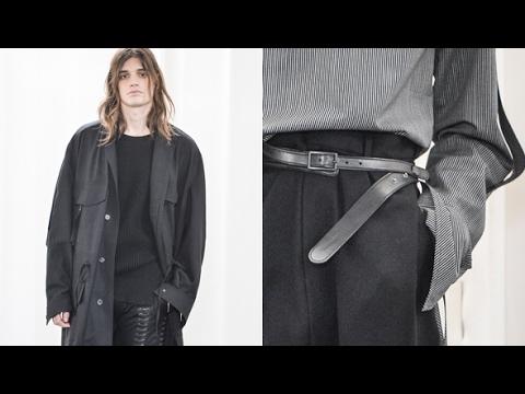 Best of Copenhagen Fashion Week