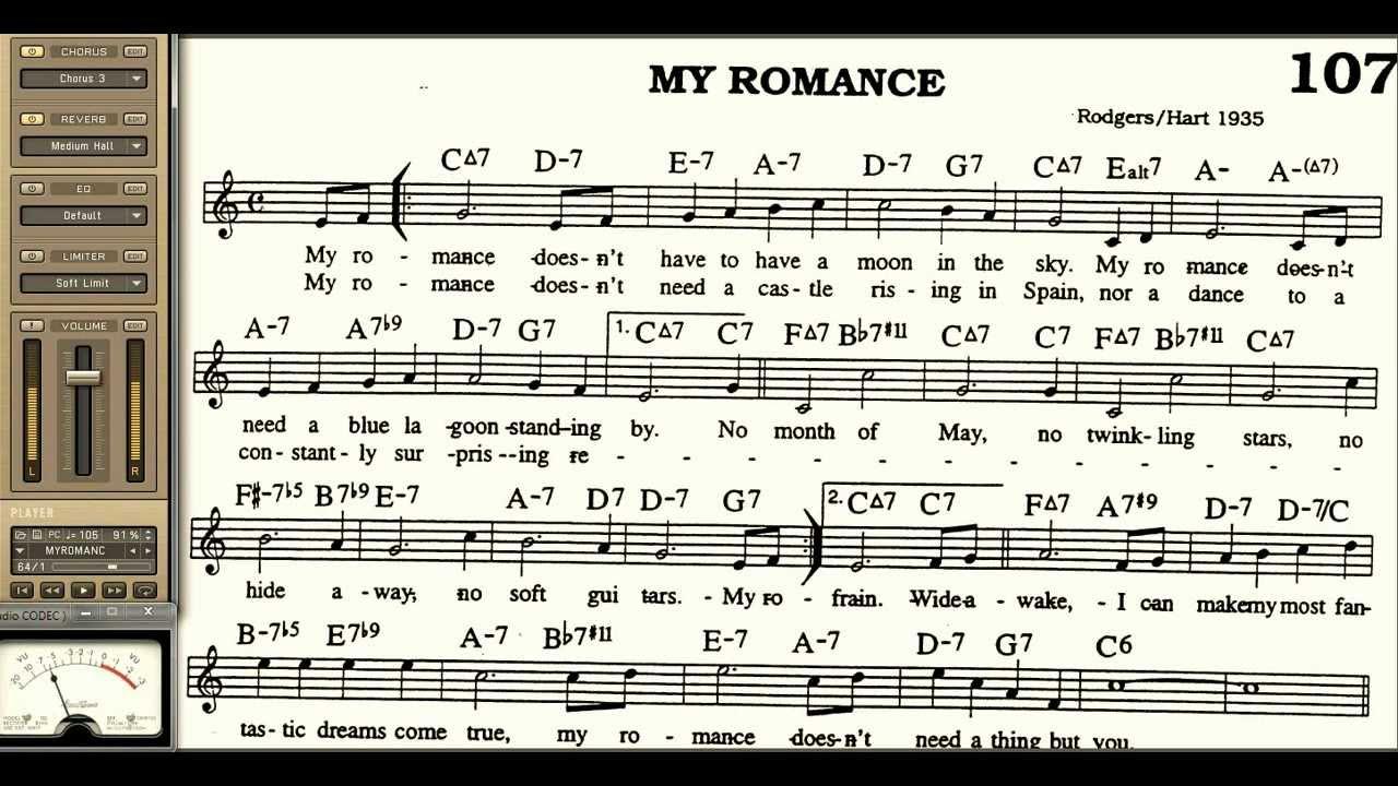 Westlife - My Love Lyrics | MetroLyrics
