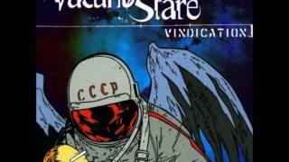 Vacant Stare - Vindication (Full Album)