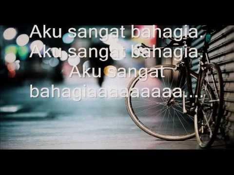 Ainan Tasneem - Aku Keliru(New Mini Album Edition) 2013