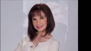 Ana Patricia Rojo  Cachetadas YouTube Videos