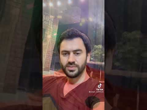 Uzeyir Mehdizade - Divaneyem