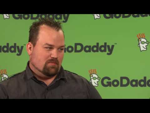 Inspired By Catch With His Daughter Mike Invented The Popcorn Ball   GoDaddy