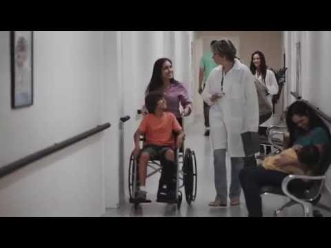 Carreira de Estado para o médico do SUS. É bom para a saúde, é bom para o Brasil