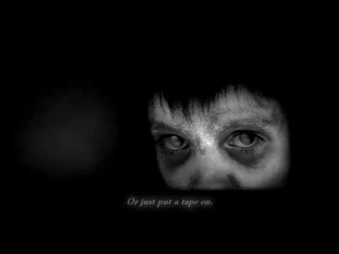 Porcupine Tree - Heartattack In A Layby (+ Lyrics)