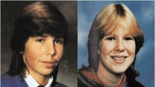 DNA evidence cracks B.C. cold case murders from 1987