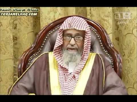 "Sheikh al-Fawzan:11 Fatawa 29th of June English.See Index for Q's.To view subtitles click ""CC"""
