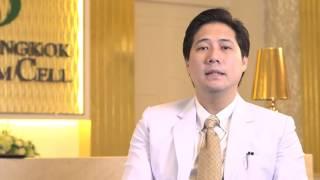 Bangkok Stem Cell : ความรู้เกี่ยวกับสเต็มเซลล์ (Stem Cell) หรือเซลล์ต้นกำเนิด