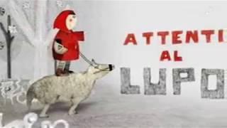 Adulti disoccupati: le strade per ricominciare TV2000-Attenti al Lupo