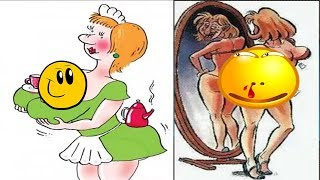 NEW MOST FUNNIEST CARTOON PHOTOS OFF ALL TIME ~ FUNNY PICTURES MAKE YOUR LAUGH