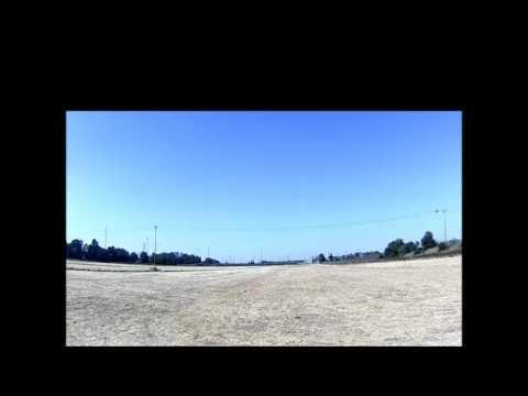 ARTsys360 Drone detection  Video 2017 6 21