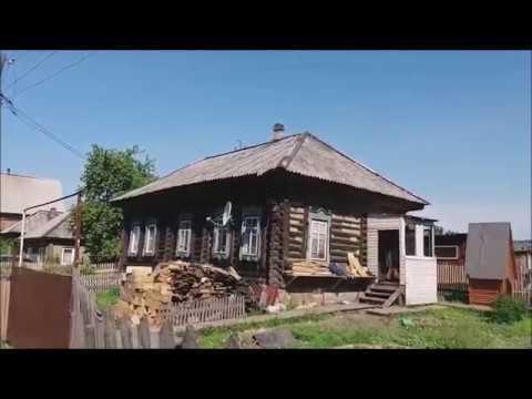 Чтобы знали и помнили  Фески Байдаевка Сталинск Новокузнецк август 2018