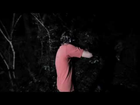 Zombie Paintball Trail - Tuscaloosa, AL
