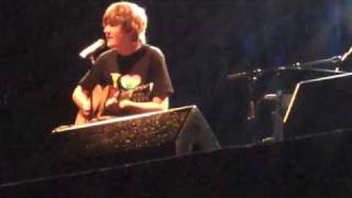 Bo Burnham- Men and Women